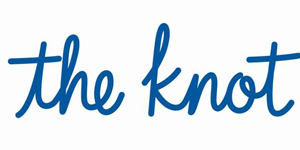 The_Knot_logo