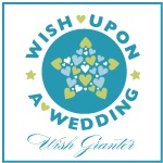 WUW_Wish_Granter_WEB badge